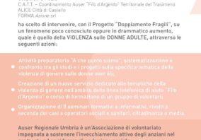 ES_A5_flyer_doppiamente_fragili_Rev06_DIGI-2